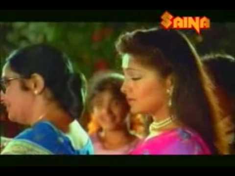 naduvazhikal theam song