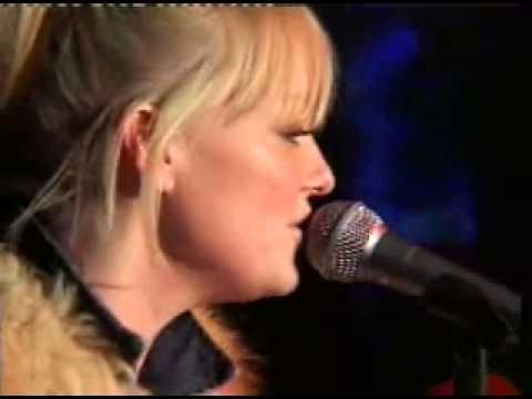 Emma Bunton - What Took You So Long? [C3 Acoustic]