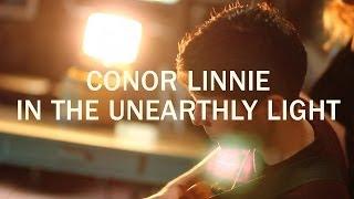 Conor Linnie -