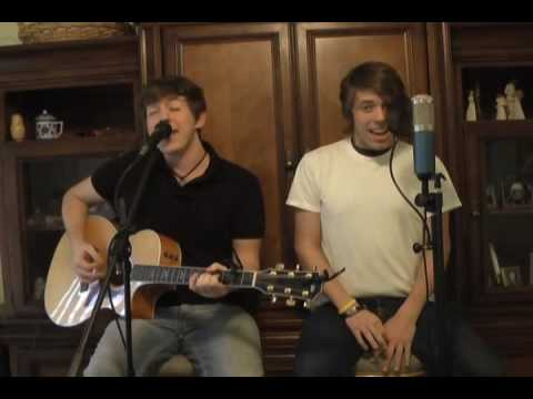 A Cue Stick: OneRepublic Apologize and Stop and Stare Acoustic Cover (FREE MP3!)