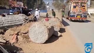 PeshawarBRT