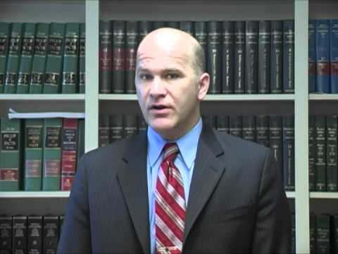Immigration Attorney located in Worcester, MA