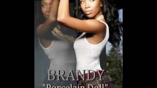 "Brandy- ""Porcelain Doll"" (with download)"