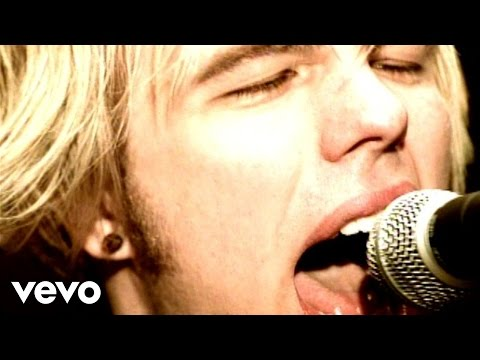 The Ataris - In This Diary