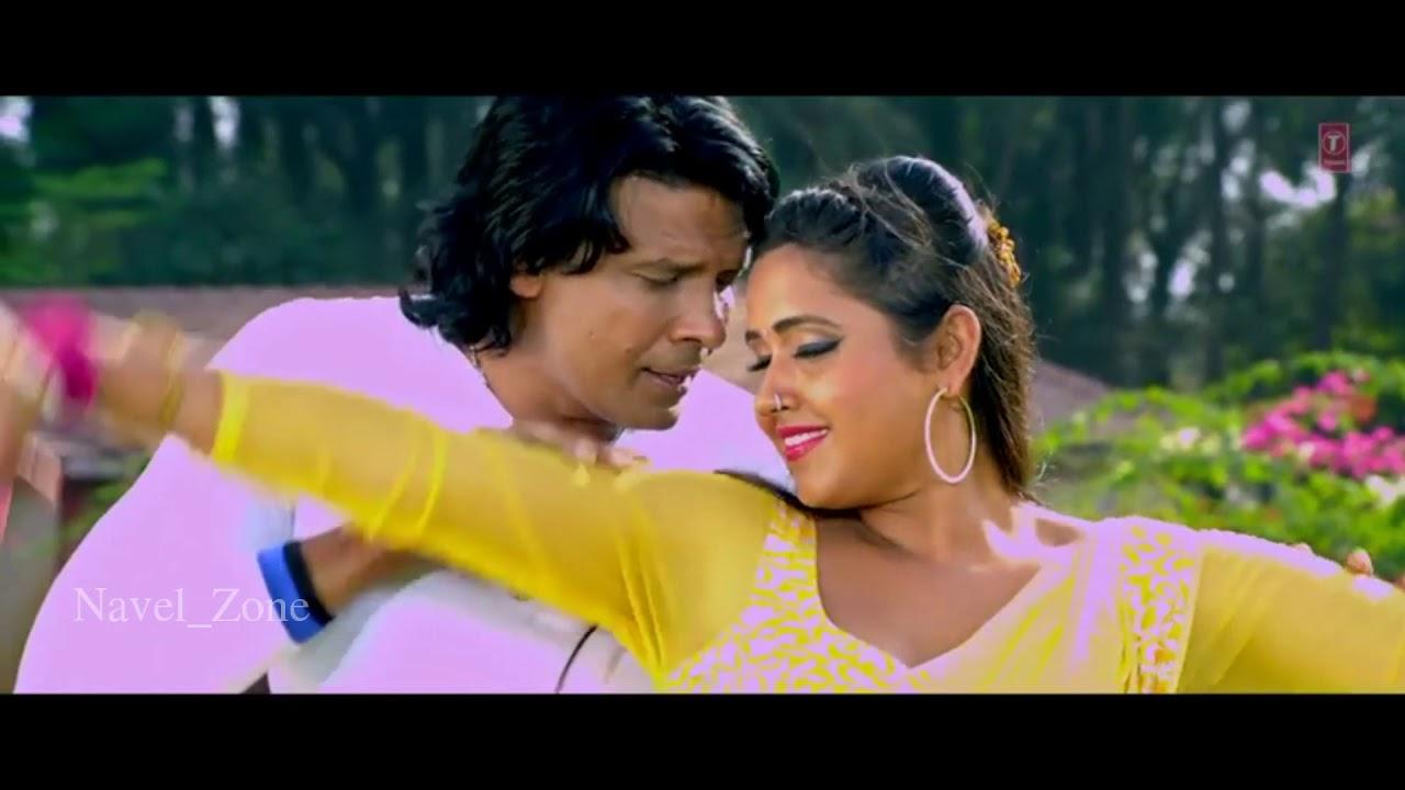 Download Kajal Raghwani Navel Kiss Complitation