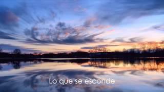 Falloch - We Are Gathering Dust subtitulado al español