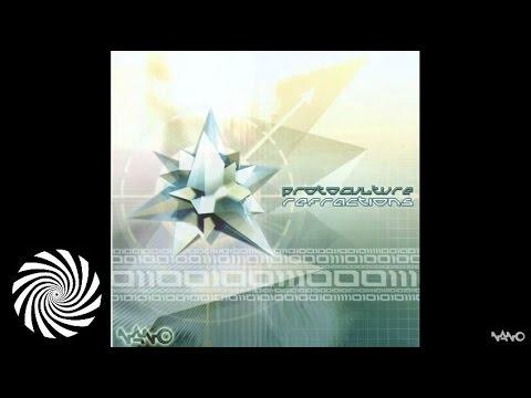 Protoculture - Avalon