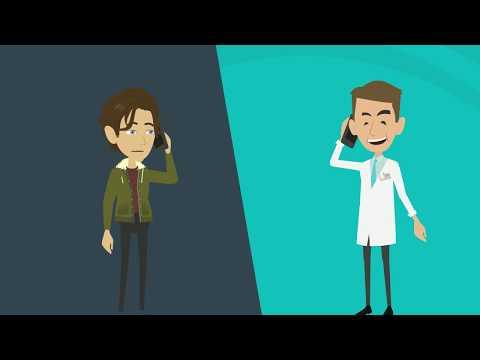 Rehab Addiction Treatment Big Sur (CALL 855-487-3641)