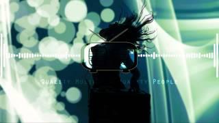 Vicetone - What I've Waited For (ft. D. Brown) [Progressive House I Monstercat Records]