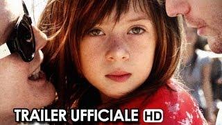 Quel che sapeva Maisie Trailer Ufficiale Italiano (2014) - Julianne Moore, Steve Coogan HD