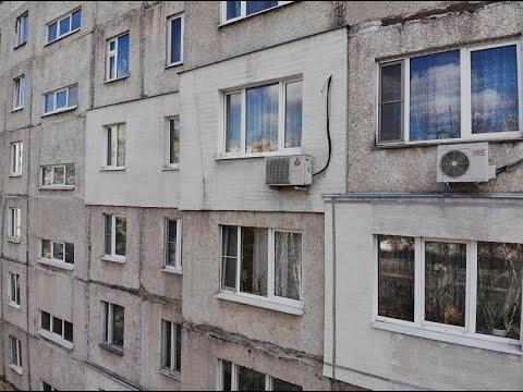 Можно ли альпинистам доверить утеплить стены своей квартиры? Могут они качественно утеплить фасад?