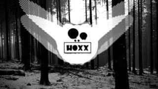 Alan Walker - Alone (DOPEDROP Remix) (Bass Boosted)