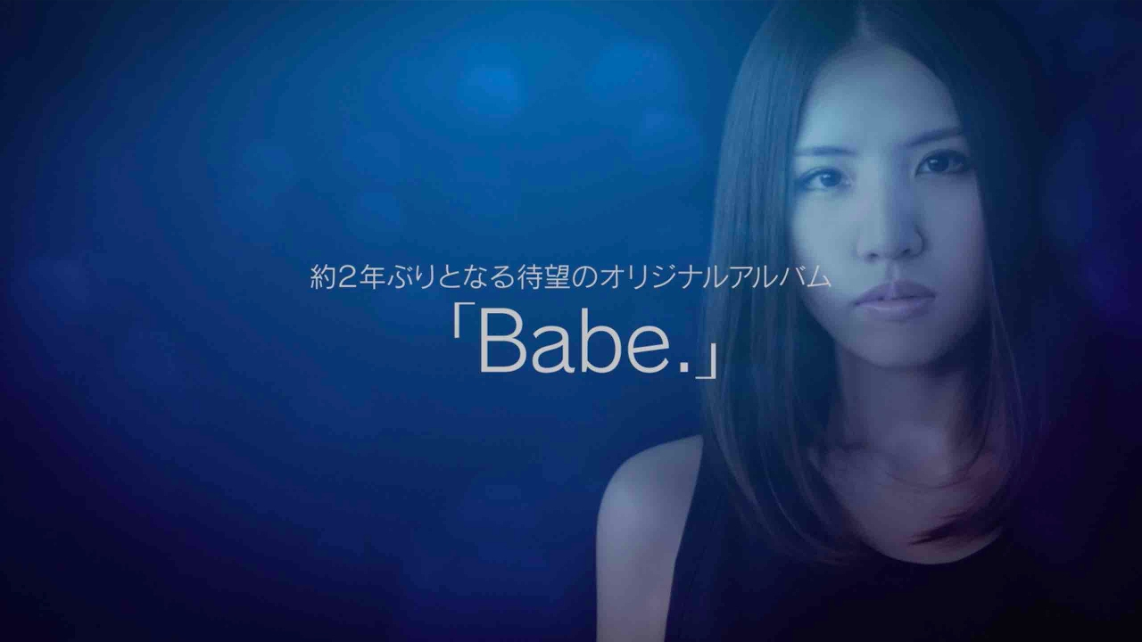 7thbabe-abemaofficial