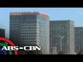 Market Edge: Trump trade war vs China seen to impact Philippines