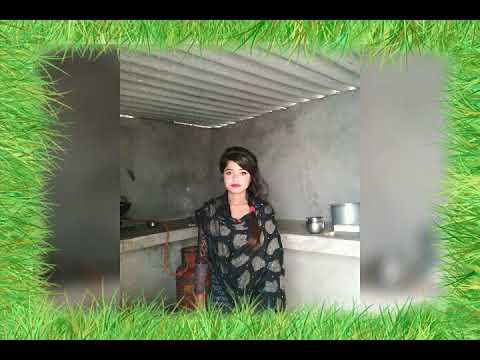 Kanhauli barbigha