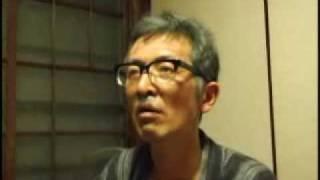 犬神サーカス団のベーシスト、犬神ジン(本人)です。 2007/8/1発売の「...