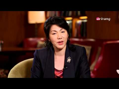 Arirang Special M30Ep288C01 Thaksin Shinawatra_The Former Prime Minister of Thailand