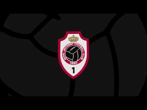 21 06 2017  KFC BRASSCHAAT - RAFC