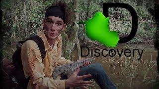 Discovery Rondônia 3 | O Rio Do Funk