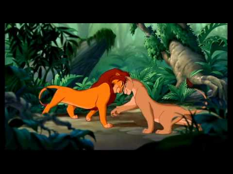 The Lion King 1 1/2 - Full Movie - The Lion King video - Fanpop