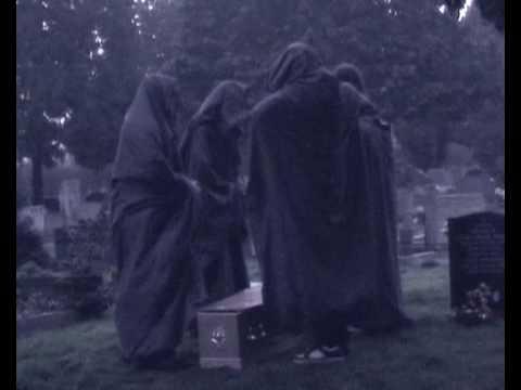 Agathodaimon  An Angels Funeral Unn Music