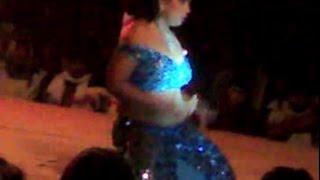 সেক্সি যাত্রা নাচে চলছে অশ্লীল নৃত্য super sexy jatra dance 2016