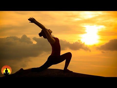 Meditation Music, Yoga Music, Sleep Music, Yoga, Zen, Relaxing Music, Spa, Study Music, Yoga, ☯3686