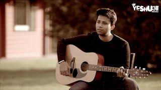 The story behind the song 'Hum Gaye Hosanna'