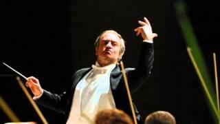 wagner tannhauser overture valery gergiev wiener philharmoniker