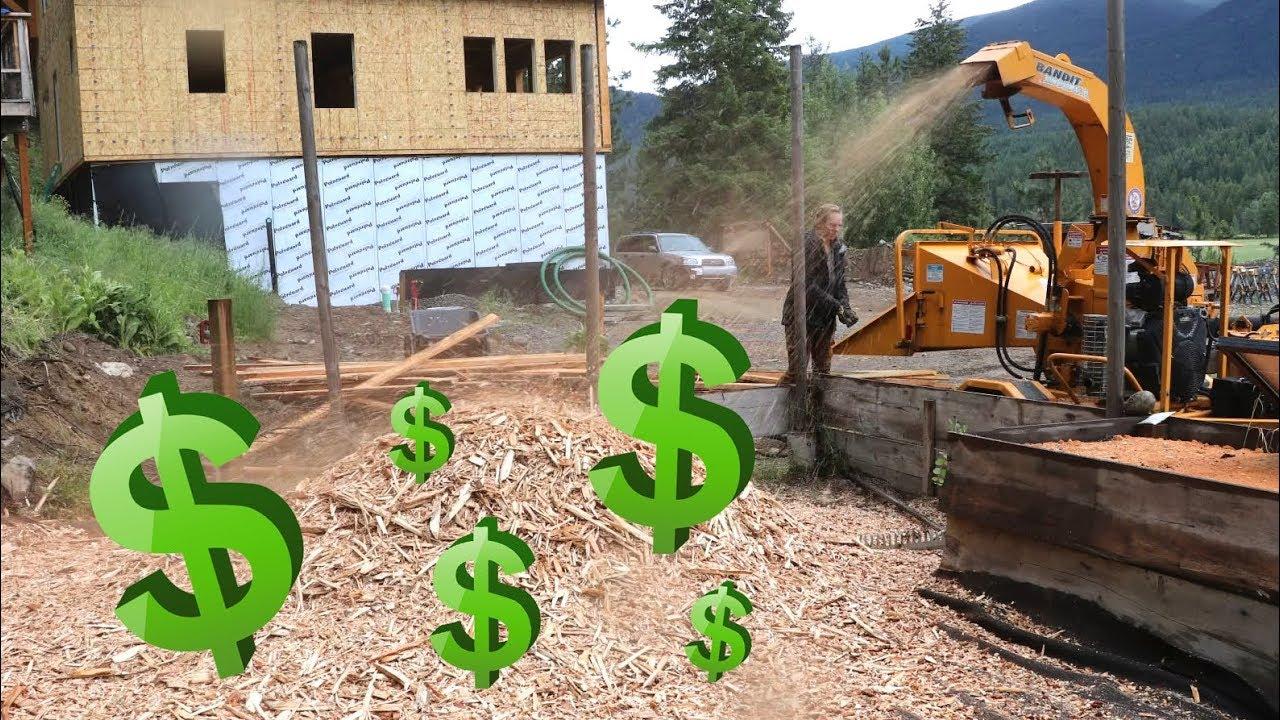 print-money-from-yard-waste-amazing