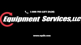 Construction Equipment Repair Murrysville