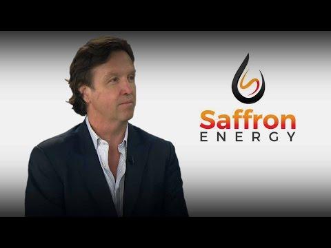 Saffron Energy announces commercial production at Bezzecca