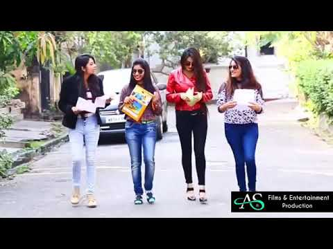 Gulabi Aankhen || Bangla Music Video || Atif Aslam || HD.mp4