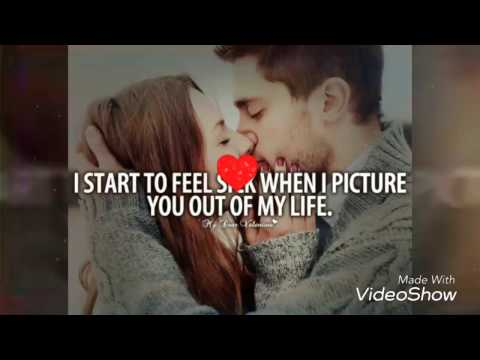 Best Love Quotes For Someone Special Image With Music