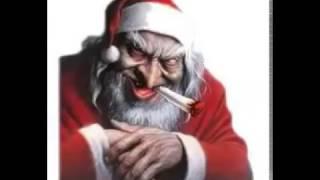 Filho do Justo & Mente Sagrada - Meu Presente De Natal ♪ (NOVA 2014)