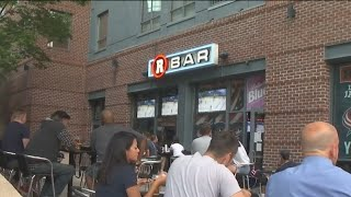 First weekend of Ohio's last call orders hits Columbus bars hard