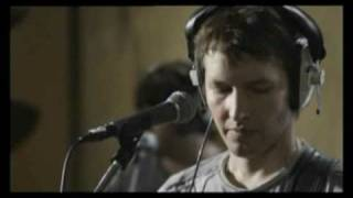 James Blunt - 'best Laid Plans' (live At Metropolis)