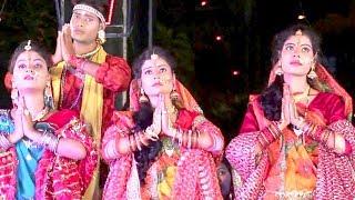 Neema Radha का मधुर छठ गीत 2018 - Ghodwa Chadhal Dev - Sajal Ba Chhathi Ghate - Bhojpuri Chhath Geet