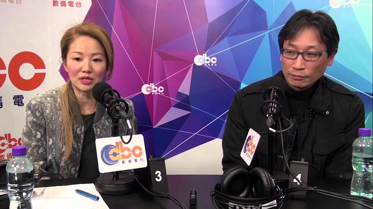 20160207 最好的時光 莊偉忠 Part 2 - YouTube