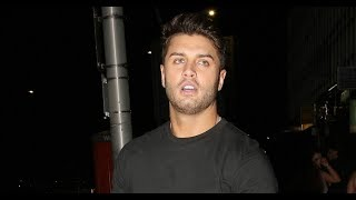 Mike Thalassitis dead - Behind 'muggy' mask as reality stars demand better Love Island after care
