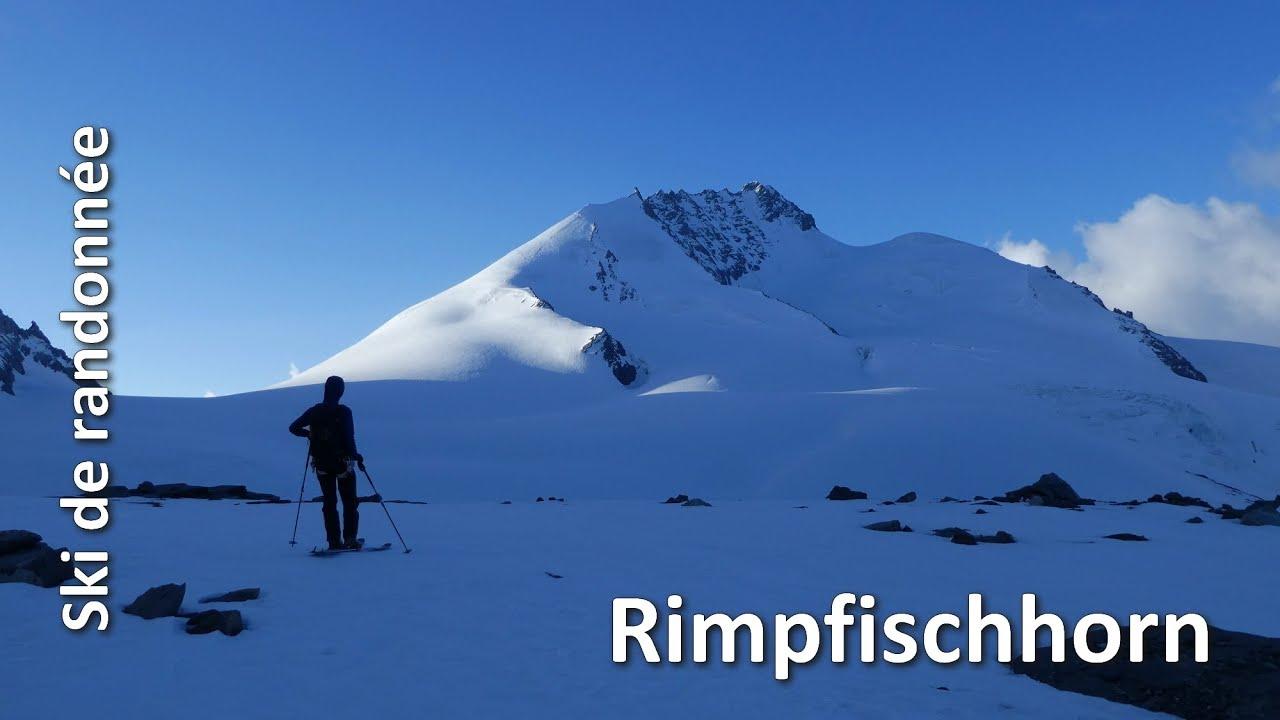 3d740b829d ski de randonnee - Le Petit Alpiniste Illustré by Apoutsiak