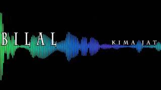 Cheb Bilal - Kima Jat Tji