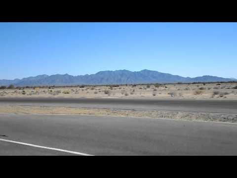 24 Hours of LeMons 12/8/12 Chuckwalla Raceway, Desert Center, CA