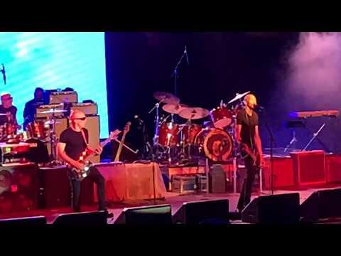 JOE SATRIANI (w Doug Pinnick) - Experience Hendrix Full Set (Pompano Beach, FL 03/03/2019) Mp3