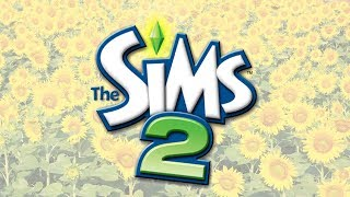 How to Install 'The Sims 2' on Windows 8 & 10 (TS2upd.exe Error)