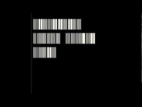 Underworld - Jal to Tokyo (Lovely Broken Thing)