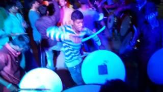 Hyderabad jaalna band yamaha piano. 9010442264