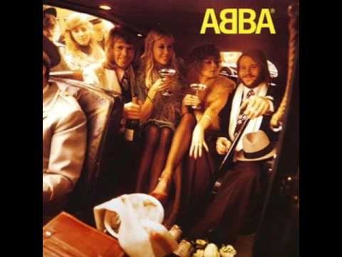 ABBA - Bonus Track - Medley: Pick A Bale Of Cotton/On Top Of Old Smokey/Midnight Special (Audio)