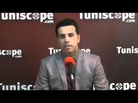Tuniscope - Les Jeudis de l'Entrepreneur  Retour en force à partir du 30 Juin