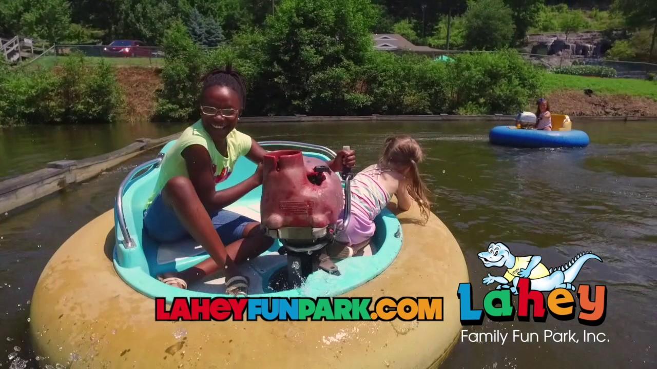 lahey family fun park 2017 youtube rh youtube com lahey family fun park coupons printable lahey family fun park coupons printable